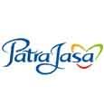 Hotel Patrajasa