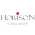 Hotel Horison